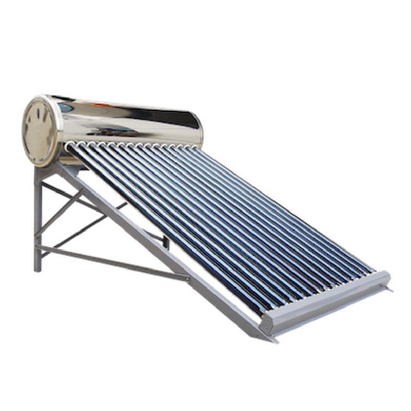 ab-productos-calentadores-solares