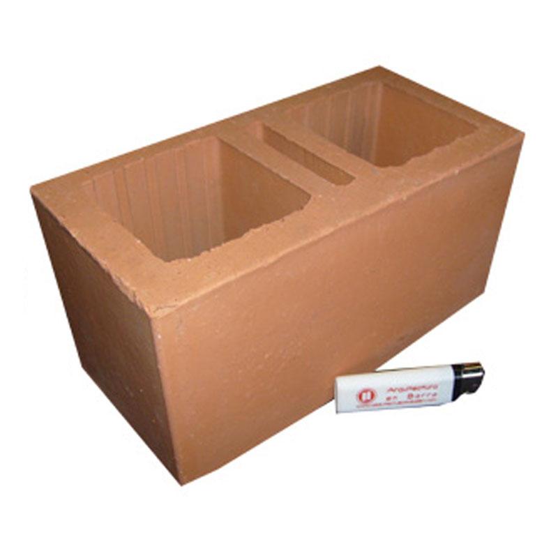 ab-productos-tabiques-blocks